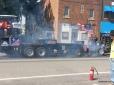 Belle Plaine E Tractor Pull 2013 (2)