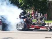 Belle Plaine E Tractor Pull 2013 (4)