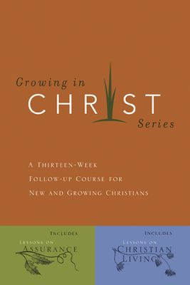 Growing In Christ Download Online