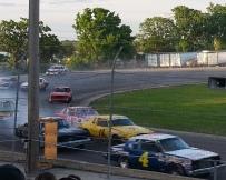 Raceway Park Shakopee MN (2)
