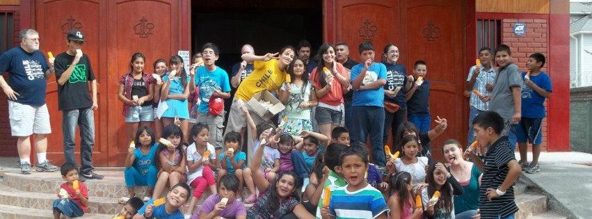 Vision Chile Children Missions  CMA (5)