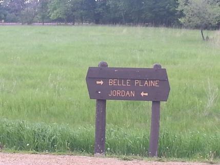 Around Belle Plaine MN Teien (11)