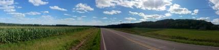 Around Belle Plaine MN Teien (39)