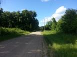 Around Belle Plaine MN Teien (41)