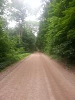 Around Belle Plaine MN Teien (72)