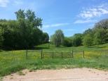 Around Belle Plaine MN Teien (8)