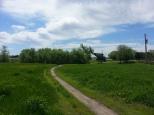 Around Belle Plaine MN Teien (9)