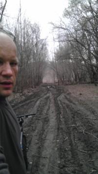 MN River Mud Bike C Teien (1)