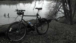 MN River Mud Bike C Teien (2)