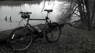 MN River Mud Bike C Teien (2)
