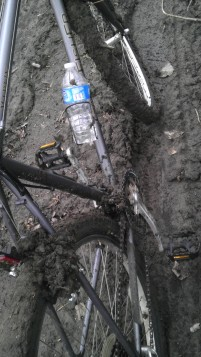 MN River Mud Bike C Teien (4)