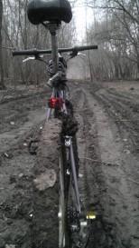 MN River Mud Bike C Teien (5)