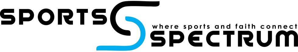 SportsSpectrum