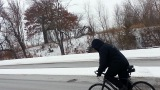 Cold Weather Bike Riding Minnesota Winter (2)