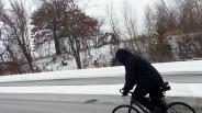 Cold Weather Bike Riding Minnesota Winter (2)