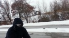 Cold Weather Bike Riding Minnesota Winter (3)