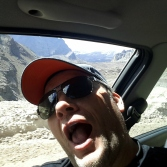 Chris Teien Andes Mountains Chile (19)