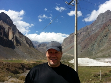 Chris Teien Andes Mountains Chile (21)